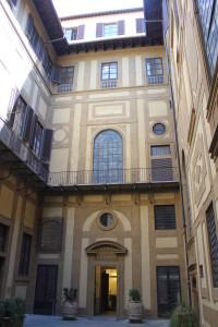 palazzo_medici_binnenkomst