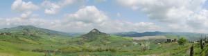 panorama_near_volterra