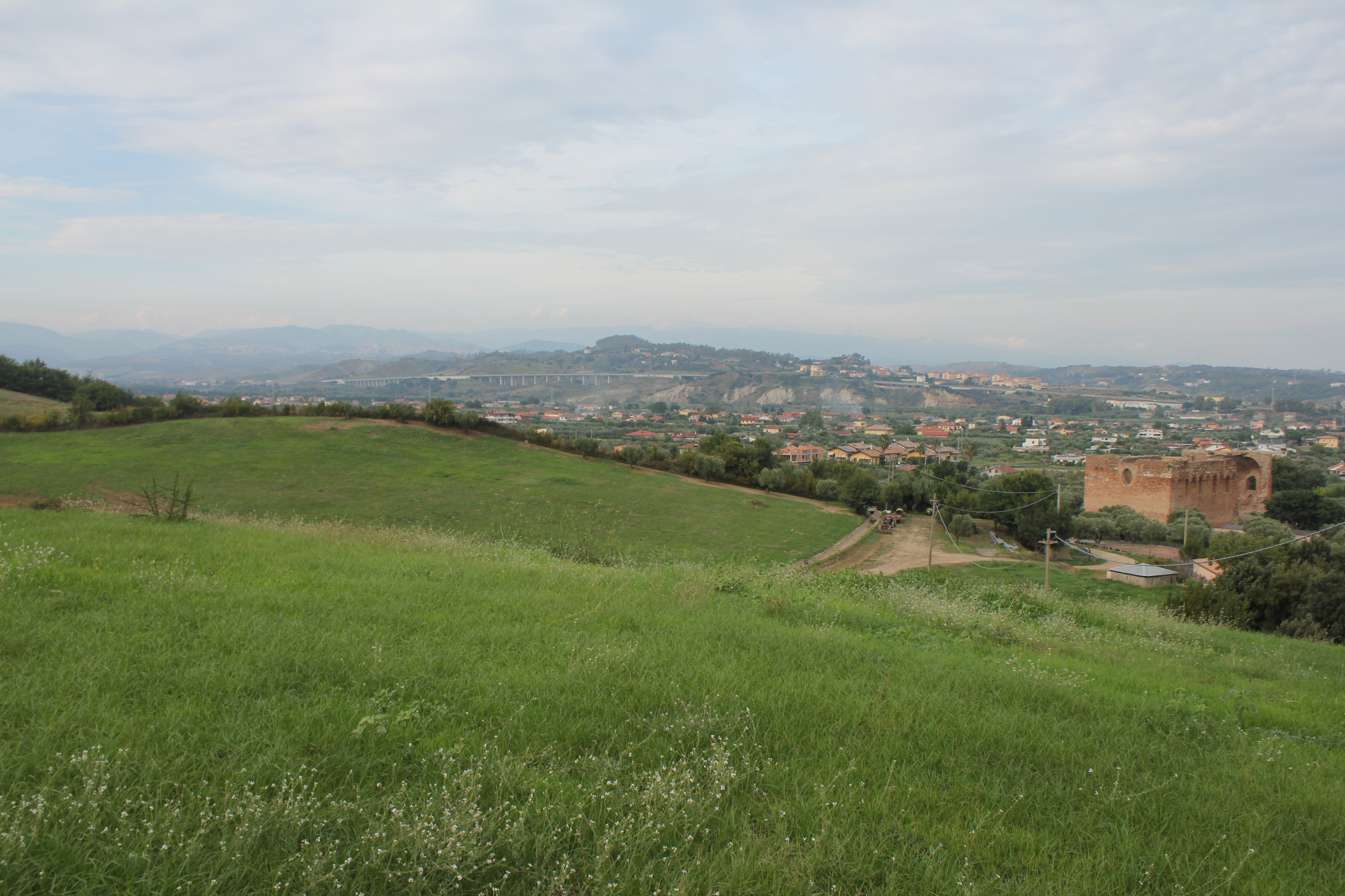 roccelletta_view