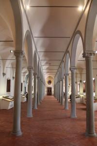 san_marco_bibliotheek