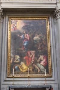 santa_croce_donatello_schilderij