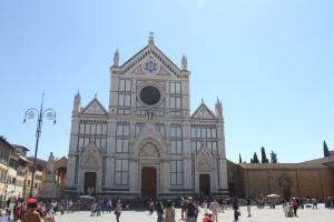 santa_croce_facade