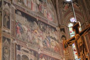 santa_croce_frescos