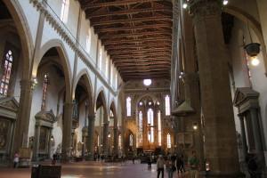 santa_croce_interieur