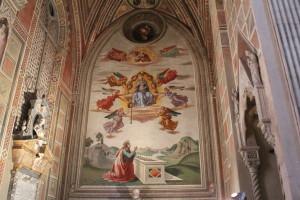 santa_croce_schilderij