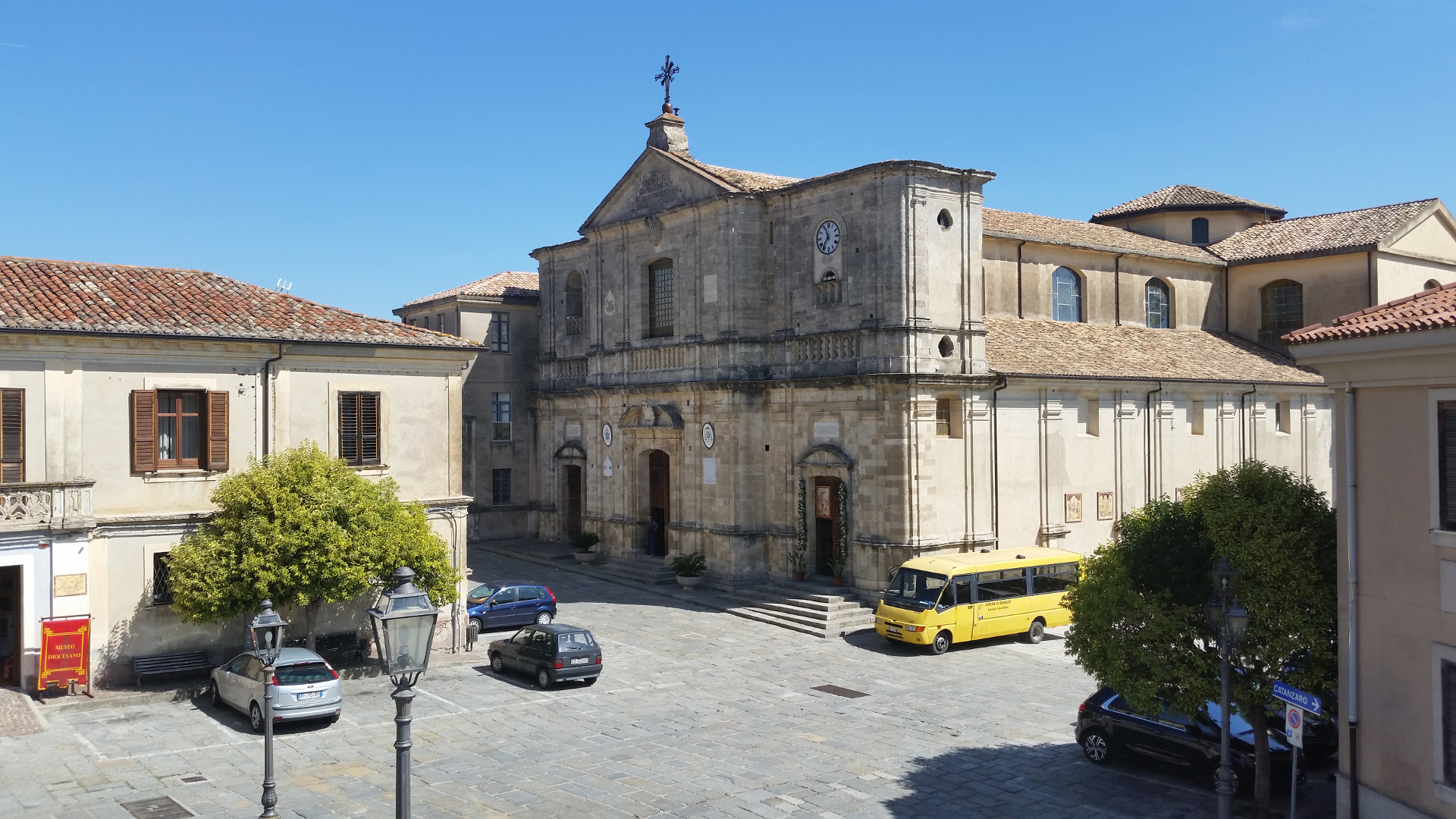 squillace_cattedrale