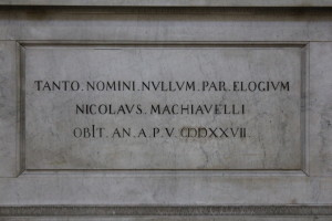 tombe_machiavelli
